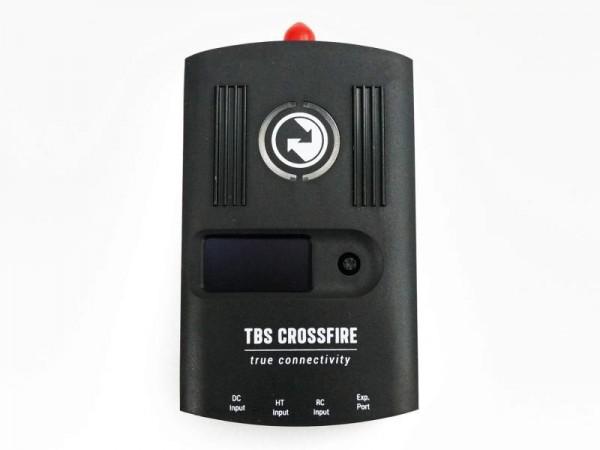 TBS Crossfire TX Full Main
