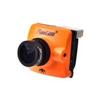 RunCam Micro Swift 3 V2 Orange L21