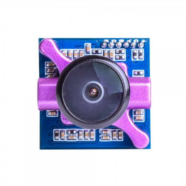 RunCam FPV Kamera Mirco Sparrow 2 PL L21 Direkt