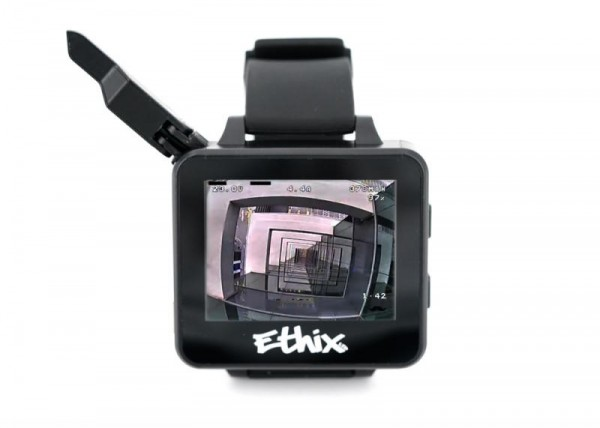 ETHiX Mini FPV Bildschirm Screen