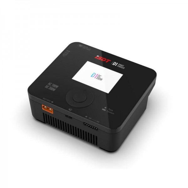 isdt-smart-charger-d1-250w-100w-10a-6s-lipo-integriertes-netzteil-100w