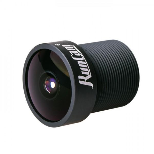 Runcam RC21 Linse 2,1mm