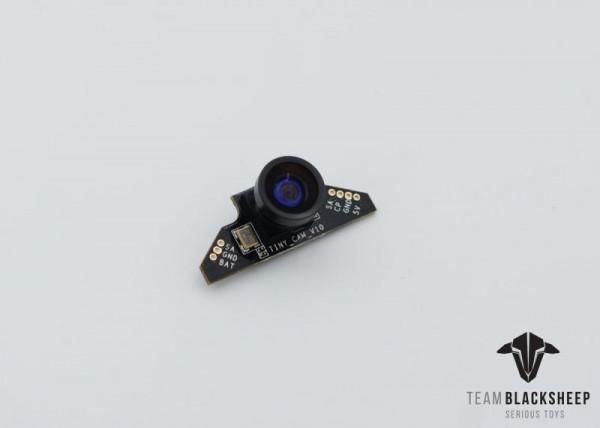 TBS Tiny Camera Vorne