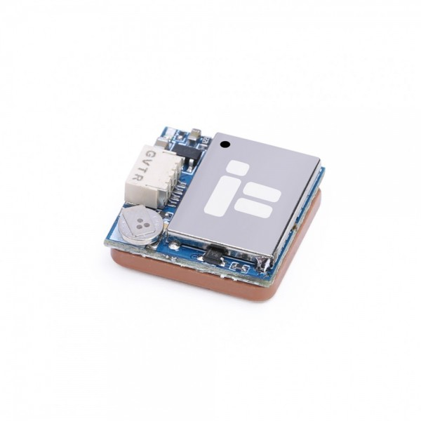 Iflight GPS Module Main