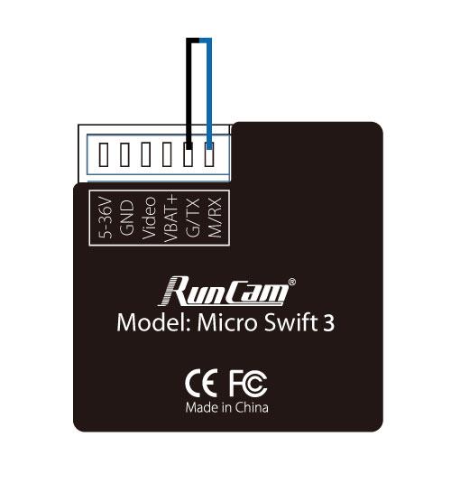 RunCam-Micro-Swift-3-V2-Orange-L21sto8wXykDsjlk