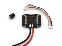 Aikon-AK32-4in1-ESC-Set-35A-AIO-Copterfarm