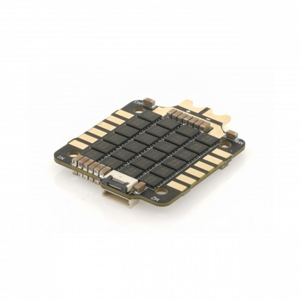 Airbot-Typhoon32-4in1-ESC-4x35A-v2-Top-Angled Oben