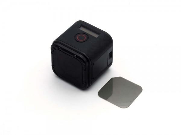 Upsido GoPro Polarisationsfilter GoPro