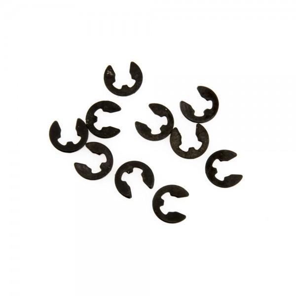 E Clip 3mm Ersatzteil