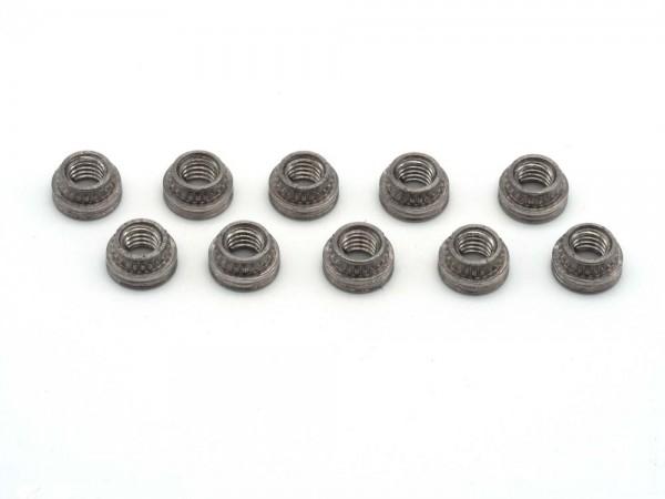 Einpressmutter-M3-10Stk-Upsido-Set