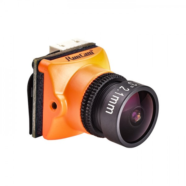 Runcam Micro Swift 3 M12 Main