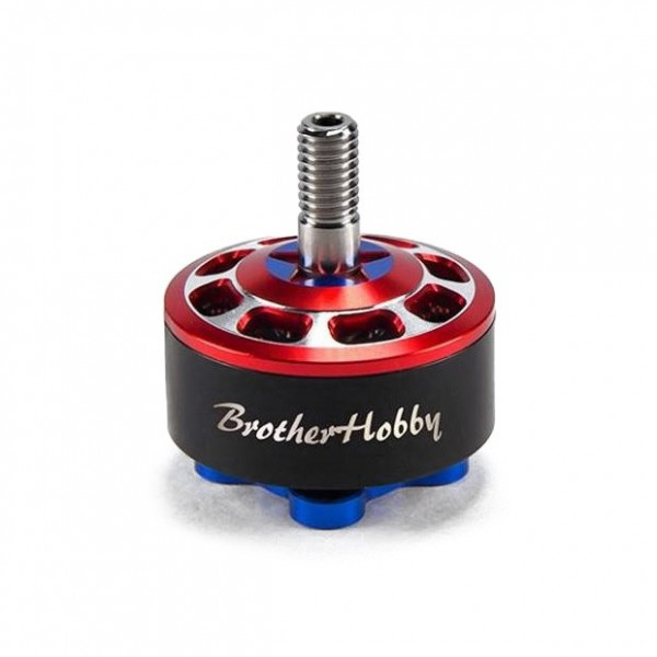 Brotherhobby Speed Shield Top