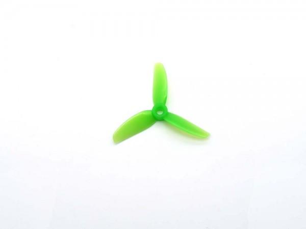 HQProp-3x5x3-Single-Grün
