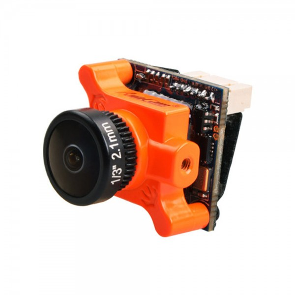 RunCam Micro Swift 2 OR L23 Angled front
