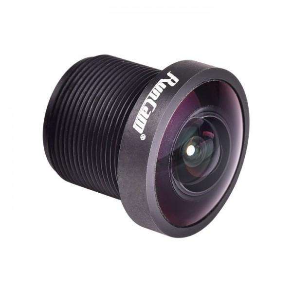 RunCam RC18G Ersatzlinse M8 2,1mm