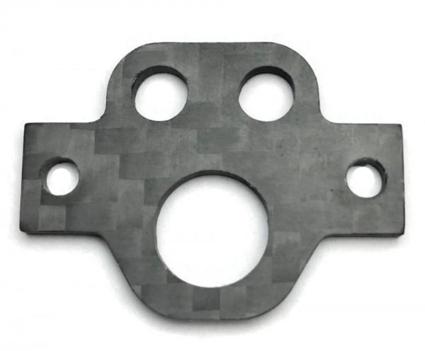 Armattan Rooster Standard VTX plate