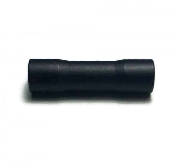 Armattan Mongoose 20mm Black Anodized Alu Standoff