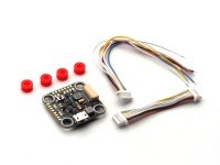Aikon-F42020-Flight-Controller-Main