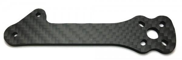 Armattan Mongoose arm 5 inch