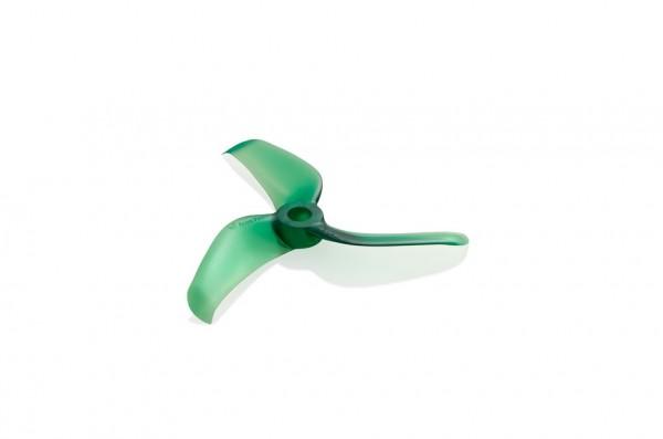 Azure 3060 Propeller Grün Single