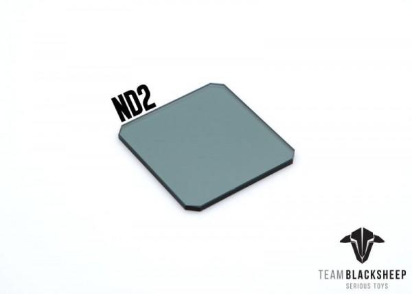 TBS ND2