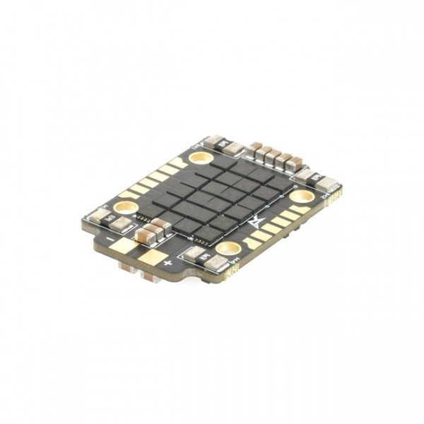 Airbot-Ori32-4in1-ESC-4x25A-2020-Oben-Angled